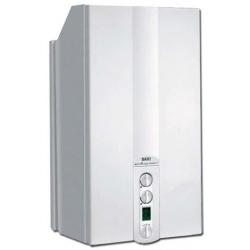 Caldera baxi eco y eco 3 compact for Baxi eco 3 manuale