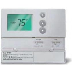 Termostato digital comfort stat - Termostato frio calor ...