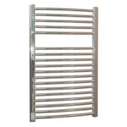 Radiadores toalleros peisa scala for Radiadores toallero