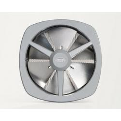 Extractores de aire para cocina - Extractor de aire para cocina ...