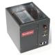 Serpentina para Calefactor Goodman -  Serpent.evap.3 TR - CAPF3030A-P/075