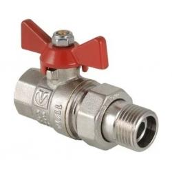 Moderno cromo 400mm X 700mm Toalla Plana Calentador radiator-valve opciones disponibles