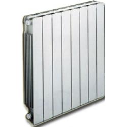Radiadores pluss - Radiadores aluminio calefaccion ...